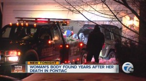 Woman_s_body_found_years_after_her_death