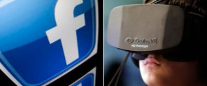 facebook buys virtual