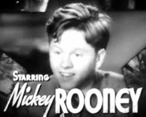 Mickey_Rooney_in_Babes_in_Arms_trailer