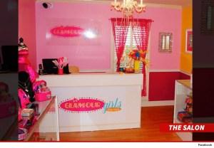 glamour-girls-salon