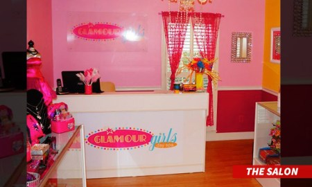 glamour-girls-salon