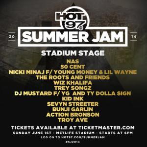 summer-jam-stadium-stage