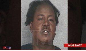 trick_daddy_arrested_enters_mug_shot_hall_of_fame_m8