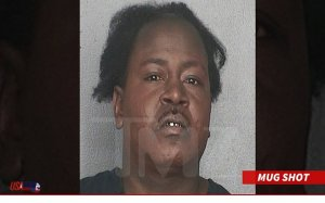 trick_daddy_arrested_enters_mug_shot_hall_of_fame_m8
