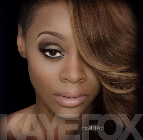 Kay fox photo2