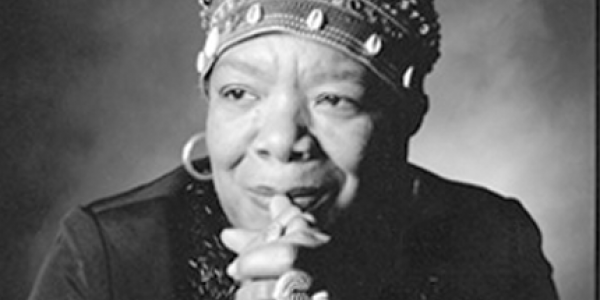 Maya-Angelou-e1349102909157