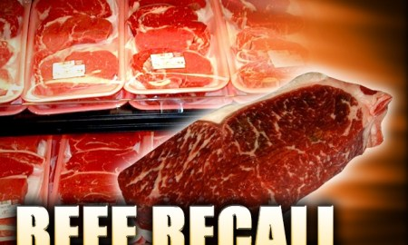 beef recall 9 states