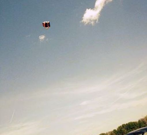 Boys Seriously Hurt When Wind Blows Bounce House 50 Feet in Air  Read more: http://ktla.com/2014/05/13/boys-seriously-hurt-when-wind-blows-bounce-house-50-feet-in-air/#ixzz31hSNiAA2 Read more at http://ktla.com/2014/05/13/boys-seriously-hurt-when-wind-blows-bounce-house-50-feet-in-air/#vBuAgE8dLhCrm8M1.99