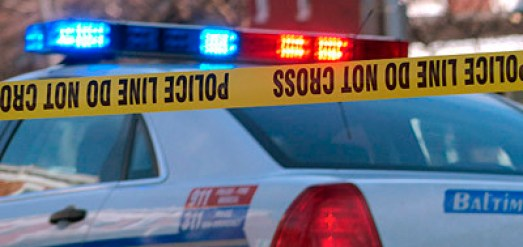 bs-md-franklin-street-homicide-20140528