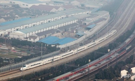 china-railway-lines-in