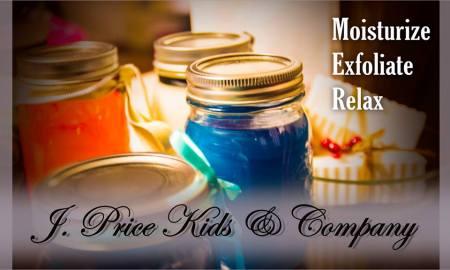 J. Price Kids & Company