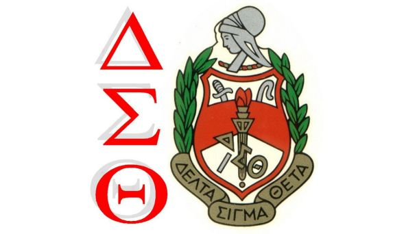 102611-national-sorority-delta-sigma-theta-crest