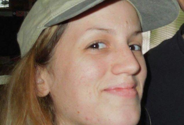 Megan Elizabeth Everett