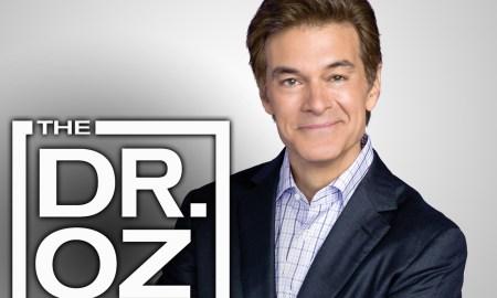 The-Dr-Oz-Show
