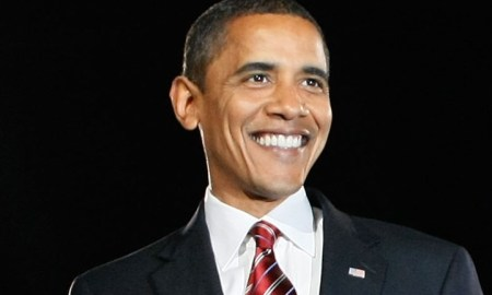 President Obama States That Men Who Cannot Provide For Their Families Often Detach Themselves From Families