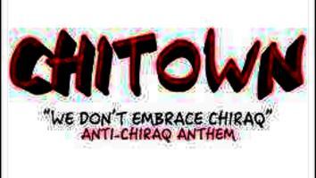 chi_town_we_don_t_embrace_chiraq_164803038_thumbnail
