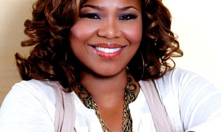 Black Fraternities & Sororities Ban Together To Shut Down Mona Scott-Young's Latest Project