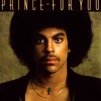 prince-for-you-the-early-years-290x290