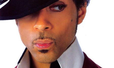 Rumors Are Speculating That Prince Has Allegedly Died From AIDS...We Don't Believe It!!