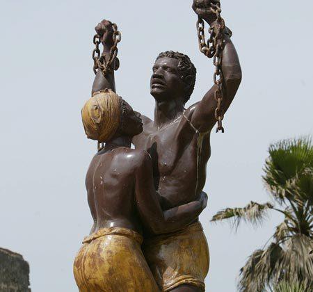 slavery-450