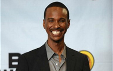 tevin-campbell2