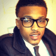 Woman Claims August Alsina Ruptured Her Cervix During Sex & Is Now Suing