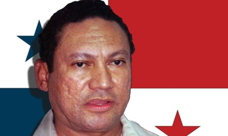 Ex-dictator Manuel Noriega Sues Activision Over 'Call Ff Duty' Game