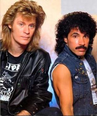 hall-and-oates-2
