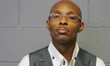 CPS Janitor charges with Sexual Assault