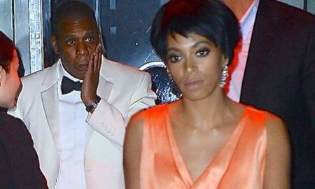 jay-z-solange-knowles-wd1