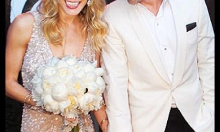 leann-rimes-eddie-cibrian-wedding