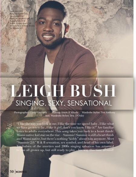 leigh bush 1