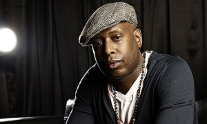 Talib Kweli Cancels Show In Israel Due To Cultural Conflicts