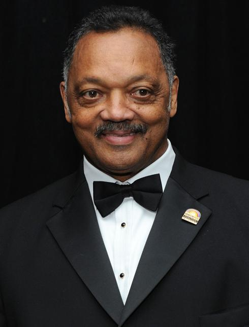 [VIDEO]  Jesse Jackson Told To Leave Ferguson By Activists, They Call Him A Sell-Out!
