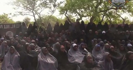 Remember #BringBackOurGirls? This Is What Has Happened In The Past 5 Months