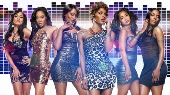Love-And-Hip-Hop-Atlanta-LHH-ATL
