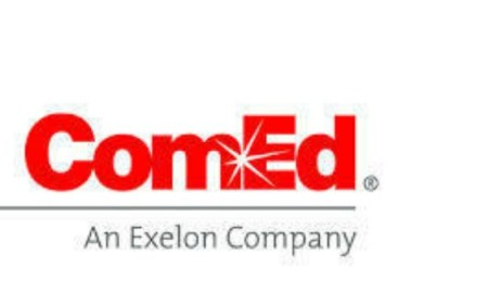 ComEd Customers To Get Refunds In 'Smart Grid' Settlement
