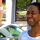 'Django Unchained' Actress Handcuffed By Cops Because They Assumed She Was A Prostitute