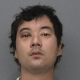 Man Arrested After He Reportedly Cooked His Ex-Girlfriend's Dog & Fed It To Her