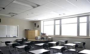 Reverse Racism- Maryland Teacher Called 'White Trash' Wins $350,000 Discrimination Lawsuit