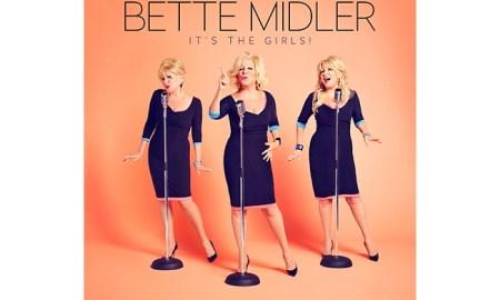 bette-midler-its-the-girls-2014-album-billboard