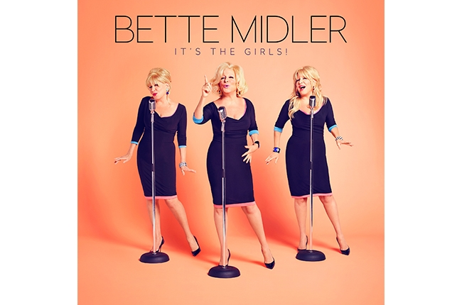 bette-midler-its-the-girls-2014-album-billboard