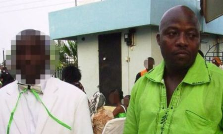 Texas Ebola Patient Not Receiving Experimental Medication