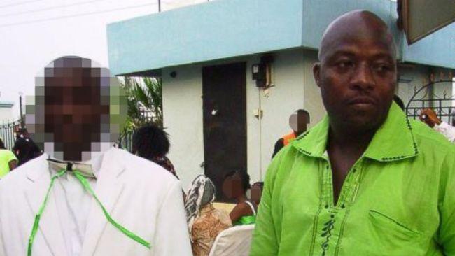 Texas Ebola Patient Not Receiving Experimental Medication