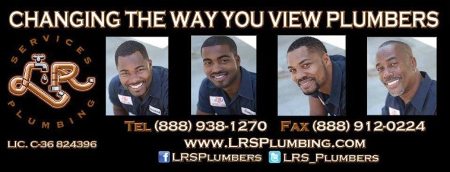 Black Men In L.A Can't Catch A Break Even Though They Have The Right Credentials To Get The Job Done!!! [ Video]