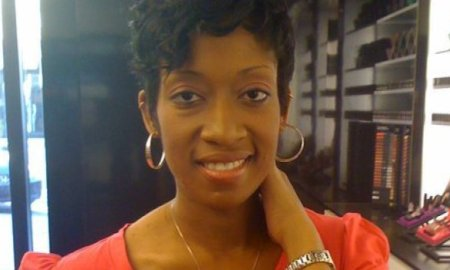 Florida Court Overturns Sentence For Marissa Alexander