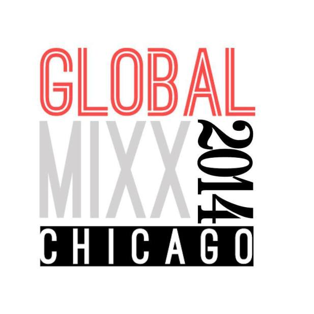 Chicago Mover & Shaker: Exclusive Interview With Global Mixx Creator, Mary Datcher [ VIDEO]