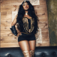 Remy Ma Drops A Sneak Peek Of Her Black Men Magazine Cover