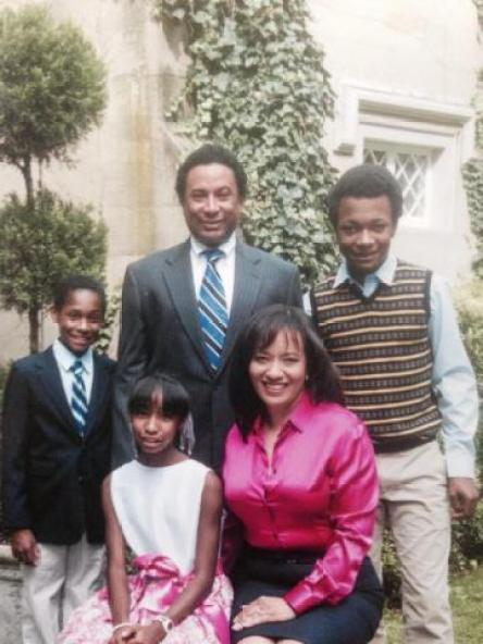 EXCLUSIVE: Black Lawyer Thought Money Protected His Family From Bigotry [VIDEO]