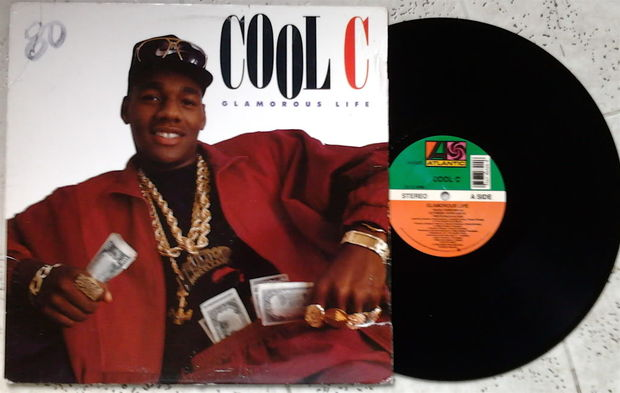 Ex Philadelphia Rap Icon Cool C To Be Executed In January For A 1996 Murder